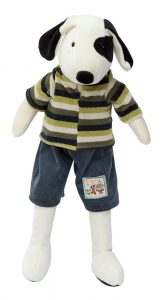 julius-the-dog-moulin-roty-la-grande-famille